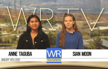 West Ranch TV, 01-14-20 | CoC Rapid Response
