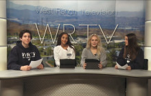 West Ranch TV | January 16th, 2019