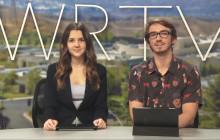 West Ranch TV, 01-13-20 | Principal's Surgery, Sleep Deprivation