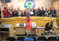 Santa Clarita City Council Meeting from Tuesday, February 11, 2020