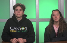 Canyon News Network | 02-12-20