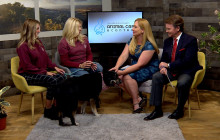 SCVTV's Community Corner Segment: Castaic Animal Shelter