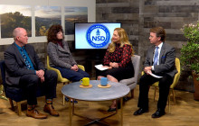 SCVTV's Community Corner Segment: Newhall School District
