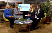 SCVTV's Community Corner Segment: Sulphur Springs Union School District