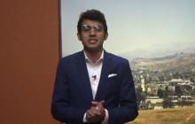 Golden Valley TV | 02-19-20