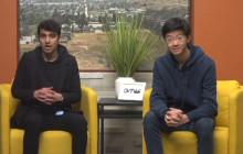 Golden Valley TV, 02-03-20 | Fashion Club Interview