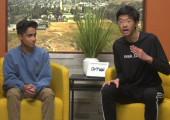 Golden Valley TV, 02-18-20 | Red Cross, CADA recap, and Tuesday Trivia!