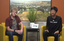 Golden Valley TV, 02-18-20 | CADA, Red Cross, and Project Linus