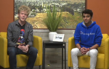 Golden Valley TV, 02-21-20 | Upcoming Movies, Red Cross, and Scholarships