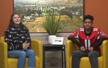 Golden Valley TV, 02-24-20 | CTE