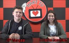 Hart TV | 02-06-20