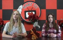 Hart TV | 02-13-20
