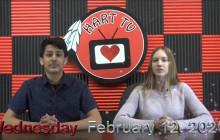 Hart TV, 02-12-20 | Director's Day