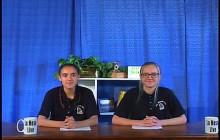 La Mesa Live TV | 02-11-20