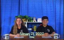 La Mesa Live | 02-21-20
