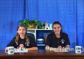 La Mesa Live | 02-24-20