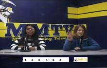 Miner Morning TV | 2-11-20