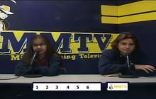 Miner Morning TV, 02-10-20