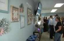 Rancho Pico JHS Opens Wellness Center