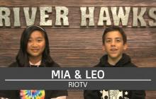 Rio TV, 02-12-20