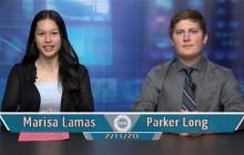 Saugus News Network, 02-11-20