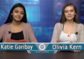 Saugus News Network, 02-21-20 | Directing Change PSA