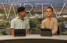 West Ranch TV | 02-06-20