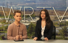 West Ranch TV | 02-12-20