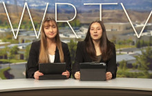 West Ranch TV |02-18-20