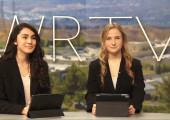 West Ranch TV | 02-19-20