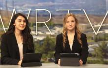 West Ranch TV | 02-19-20