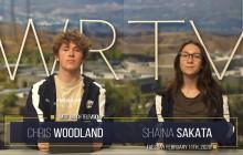 West Ranch TV, 02-11-20 | Social Media