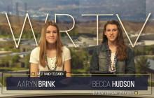 West Ranch TV, 02-25-20 | Mardi Gras