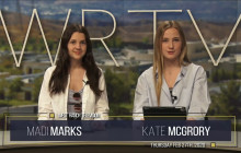 West Ranch TV, 02-27-20 | Leap Year, Music Video