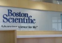 Boston Scientific | Santa Clarita Business Minute