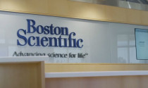 Boston Scientific | Santa Clarita Business Minute