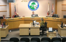 Under Legal Pressure, City Council Signals Intent to Switch to District Elections