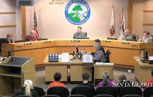 Santa Clarita City Council Gives Coronavirus Update