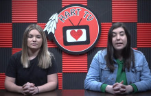 Hart TV, 03-10-20 | Women in Medicine Day
