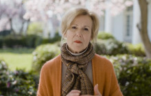Dr. Deborah Birx: If you feel sick, stay home.