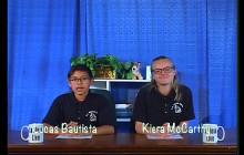 La Mesa Live | 3-10-20