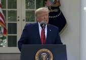 White House Coronavirus Task Force Briefing, 3/30/2020