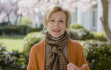 Dr. Deborah Birx: Protect The People Around You