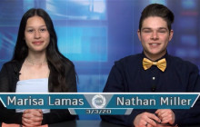 Saugus News Network, 03-3-20 | You are not alone PSA