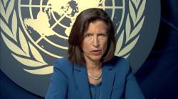 COVID-19 Global Humanitarian Response Plan Launch