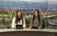 West Ranch TV, 03-2-20