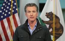 California Gov. Gavin Newsom COVID-19 Update 4/4/2020