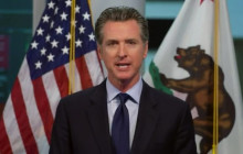 Gov. Gavin Newsom COVID-19 Update 4/16/2020