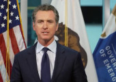 California Governor Gavin Newsom COVID-19 Update 4/2/2020