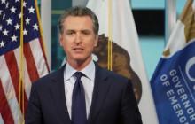 California Governor Gavin Newsom COVID-19 Update 4/2/2020